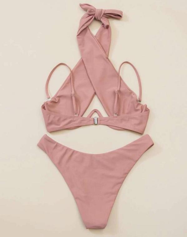 Bikini Emma