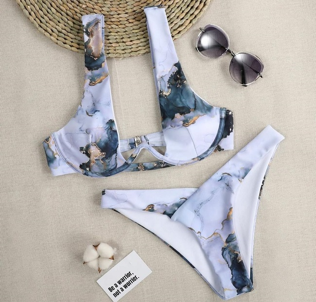 Bikini Sully