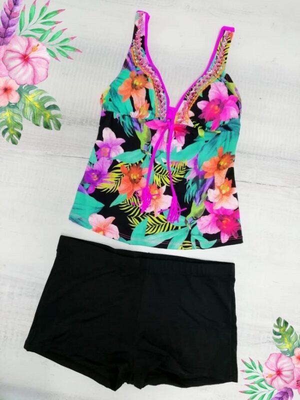 Ananda Bikini