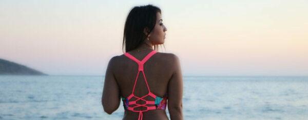 Ariadne Bikini