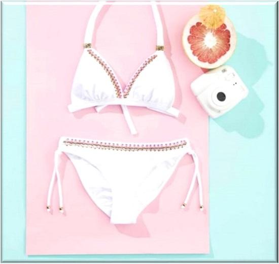 Hana Bikini