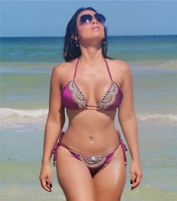 bikini-ambar-purple