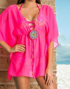 Swimwear-coverups-zafira-femperium-308